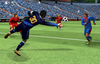 Real Soccer 2013 Developer Diary Puts Its Best Foot Forward