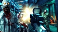 Dead Trigger Developer Urges Players To Save Their Progress Before iOS 6 Launch