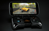 MOGA Mobile Gaming System Lands On Android October 21