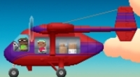 Pocket Planes Arrives On Android