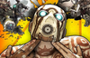 Borderlands Legends May Bring Thousands Of Weapons To iPhone And iPad