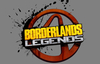 Borderlands Legends Made Official, Shoots Its Way To iPhone And iPad October 31