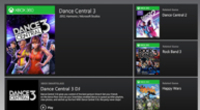 Xbox SmartGlass Now Available For iPhone And iPad