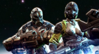 Shadowgun: DeadZone Developer Aware Of Problems, Fix On The Way