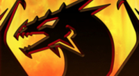 Dragon Slayer Blasting Its Way To iOS And Android This Week