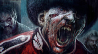 ZombiU App Transforms Players Into Bloodthirsty Cannibals