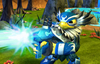 Skylanders Battlegrounds Delivers New Experience To iPhone And iPad, Available Now