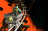 Pitfall! Relic Rush Update Swings Onto The App Store