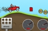 Hill Climb Racing Version 1.4.1 Released