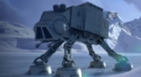 Angry Birds Star Wars Hoth Levels Available November 29