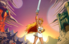 He-Man: The Most Powerful Game In The Universe Adds She-Ra With New Update