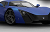 Need For Speed: Most Wanted Receives Marussia B2 And Pagani Zonda R