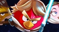 Angry Birds Downloaded 30m Times During Christmas