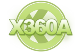 Xbox 360 Achievements's Logo