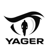 YAGER Development's Logo