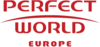 Perfect World Europe B.V.