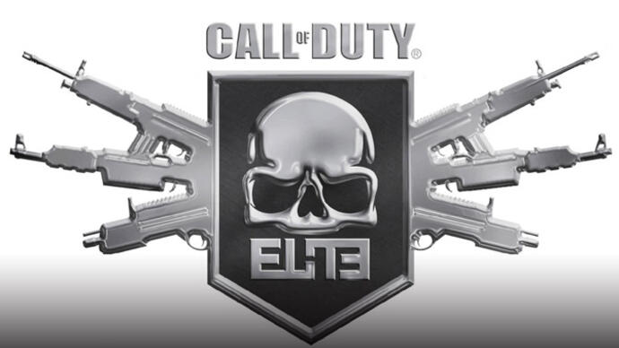 Call Of Duty Elite  - beta walkthrough