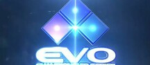 2011 EVO World Finals-trailer