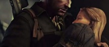 Resistance 3 launch trailer