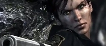 Silent Hill Downpour - Trailer TGS