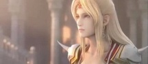 Final Fantasy IV DS - Trailer