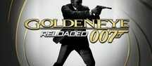 GoldenEye 007: Reloaded stealth video