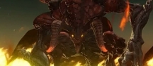 Final Fantasy XIV - O poderoso Ifrit