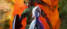 The Legend of Zelda: Skyward Sword - Zwischensequenz-Video