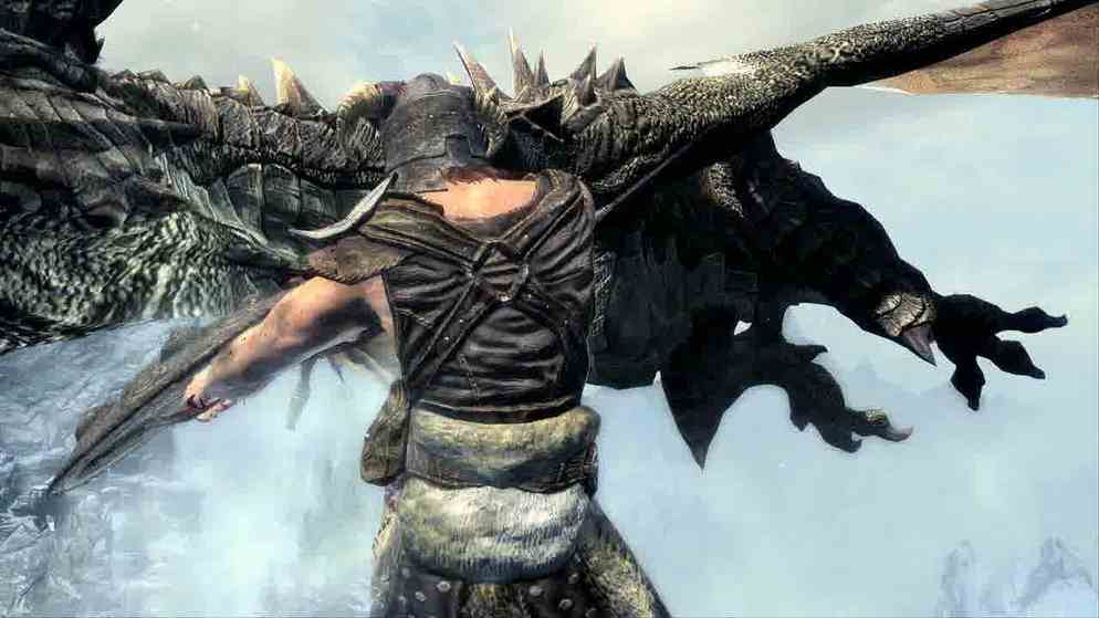 Skyrim online ps3 release date in Melbourne