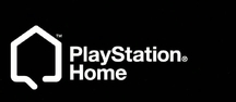 Ny Playstation Home Experience-video