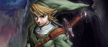 Zelda: Skyward Sword - Gameplay-Video