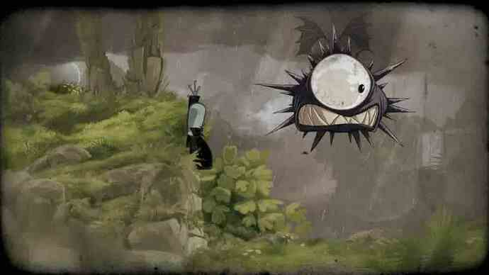 Rayman: Origins trailer has 10 ways to die