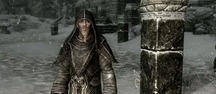 The Elder Scrolls V: Skyrim - World trailer