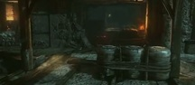 Gears of War 3 Versus Booster map pack video