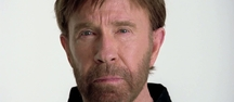 Video: World of WarCraft - Chuck Norris TV-Spot