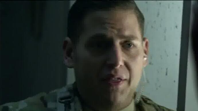 Modern Warfare 3 - nuovo live action trailer