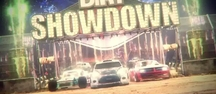 Eerste trailer van DiRT Showdown