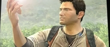 New Uncharted: Golden Abyss trailer uncovered