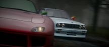 Need For Speed: The Run - Trailer do DLC