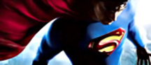 Superman Returns: The Videogame - Writers