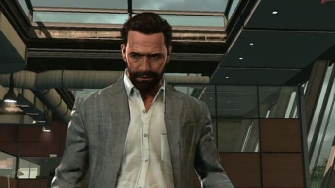 New Max Payne 3 gameplay gets shooting