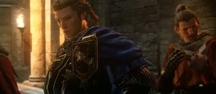 Dragon's Dogma trailer gives storyline hints
