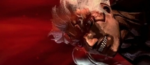 Asura's Wrath: la ricompensa per la Global Rage - video