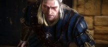 Video: The Witcher 2 - Xbox-360-Entwicklertagebuch