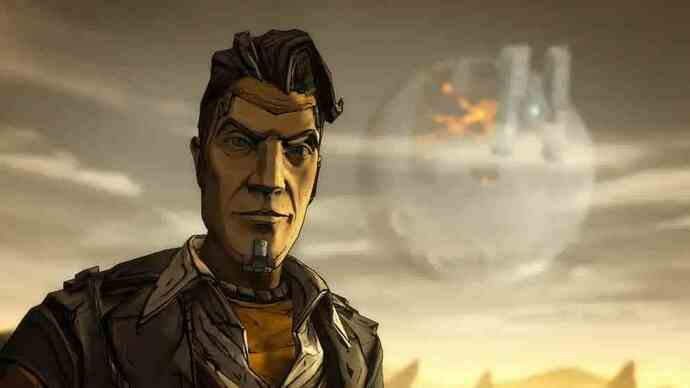 Borderlands 2: la data d'uscita - trailer