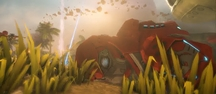 Tribes Ascend - trailer