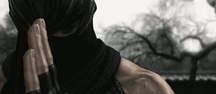 Ninja Gaiden 3 gameplay beelden