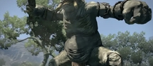 Dragon's Dogma - Features trailer