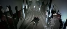 Battlefield 3: Close Quarters trailer gets destructive
