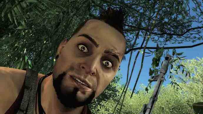 Far Cry 3 trailer reveals pre-order bonuses